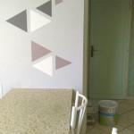 Paillard Déco - Revetements de mur (6)