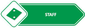 Staff Déco