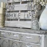 meubles-peint-vintage