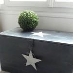 quelle-finition-pour-un-meuble-patine_4559804