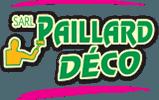 Paillard Déco Logo